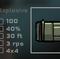 Commando (Weapon) Thumbnail