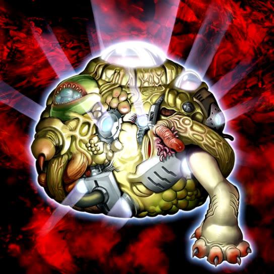 Hex Sealed Fusion Yu Gi Oh Wikia