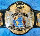 ICCW Internet Championship