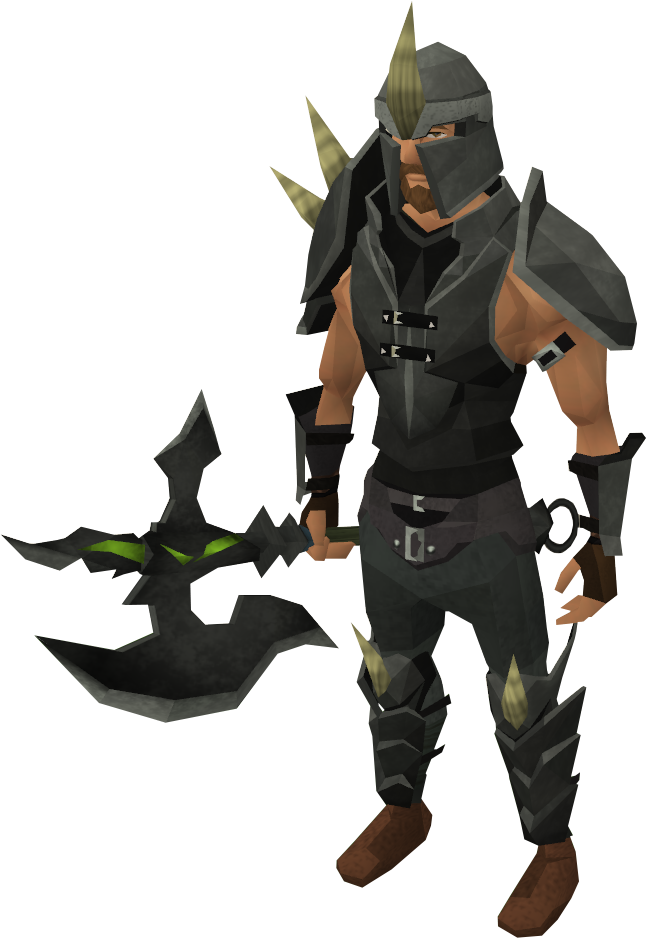 Dharok%27s_armour_set_equipped.png