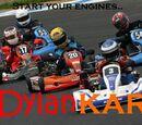 Dylan Kart