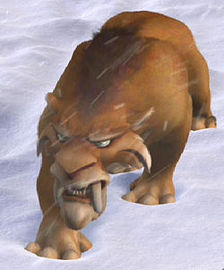 ice age soto wiki - photo #9