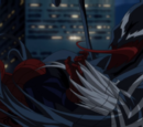 Venom (episodio)