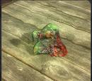 Кров каменю
