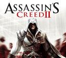 Assassin's Creed II (mobiljáték)