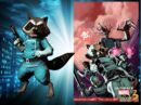 Rocket Raccoon (Earth-30847) from Marvel vs. Capcom 3 Fate of Two Worlds 0002.jpg