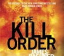 Userbox kill order book