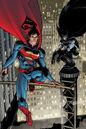 Action Comics Vol 2 11 Textless Variant.jpg