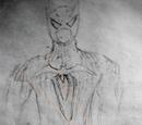 Bat-Spiderman