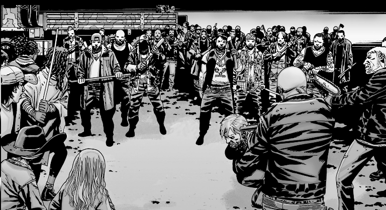 http://img1.wikia.nocookie.net/__cb20120711154202/walkingdead/images/8/80/Photo23.png