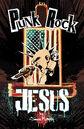 Punk Rock Jesus Vol 1 1 Textless.jpg