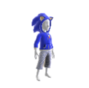 Sonic-4-e-2-avatar12.png