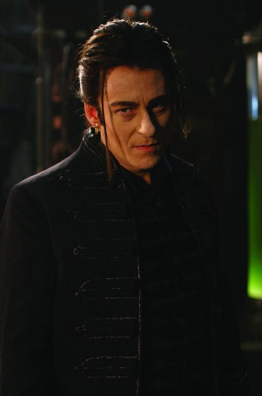 Count Dracula (Van Helsing) - Villains Wiki - villains ...