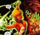 Green Lantern Vol 4 13/Images