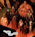 Brotherhood of Evil Mutants (Earth-616) Uncanny X-Force Vol 1 27.jpg