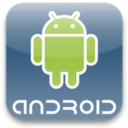 Android version on Google Playstore