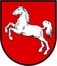 Coat of arms of Lower Saxony..png