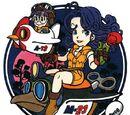 Midori Norimaki/Image Gallery