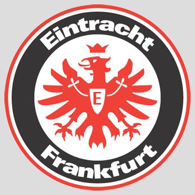 Fc Frankfurt