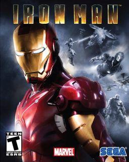 Iron_man._360_case.jpg