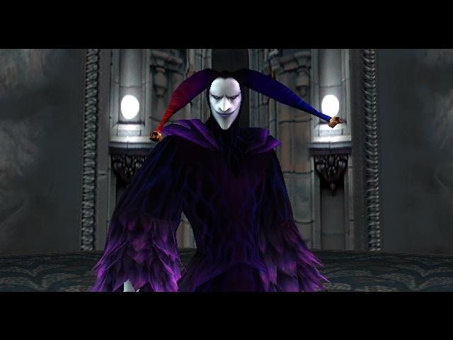 http://img1.wikia.nocookie.net/__cb20120714122943/devilmaycry/pl/images/1/1b/Jester.jpg