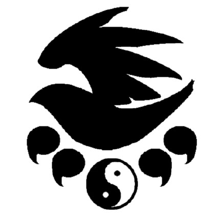 Fairy Tail Guild Names And Symbols Fairy Tail Guild Symbols Names