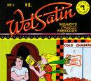 Wet Satin