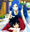 Gray inside Juvia's body.jpg