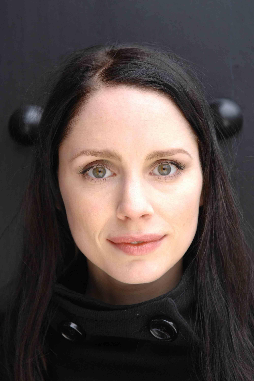 Laura Fraser Breaking Bad Wiki
