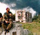 Dağıstan Revolution