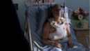 5x1 Ted in hospital.png