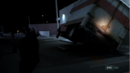 5x1 tipped truck.png