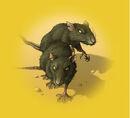Sbires de l'Underlord rats.jpg