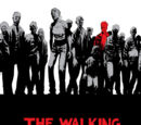 The Walking Dead, Libro 1