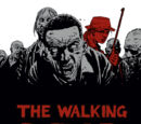 The Walking Dead, Libro 8