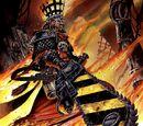 Klovis the Redeemer