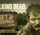 The Walking Dead: Left Behind
