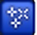 Icono de Efecto 007 Azul.png