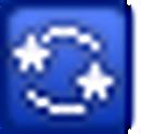 Icono de Efecto 009 Azul.png