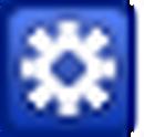 Icono de Efecto 014 Azul.png