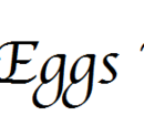 DragonVale Eggs Wiki