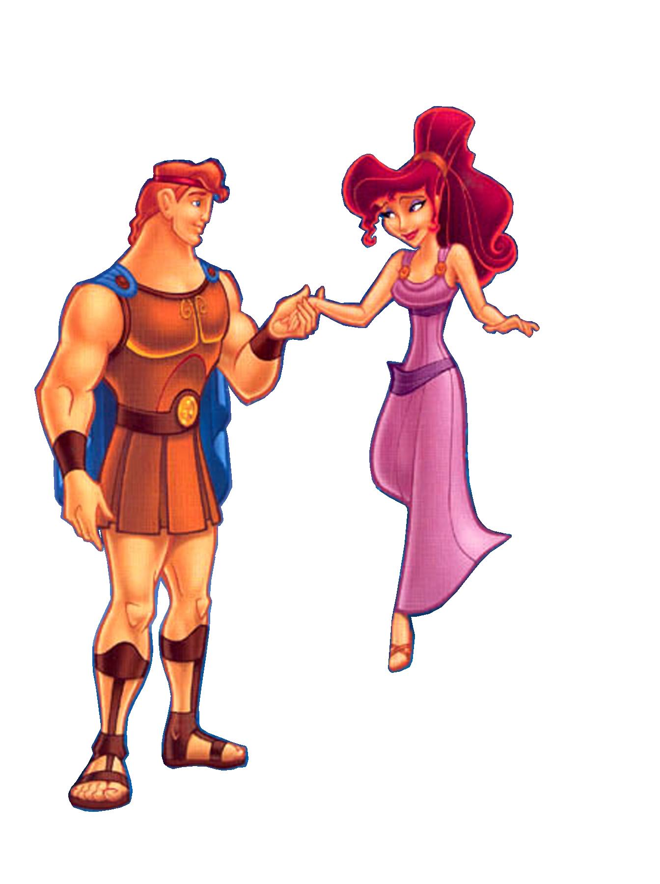 Image Step Png Disneywiki