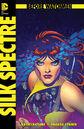 Before Watchmen Silk Spectre Vol 1 2 Textless.jpg