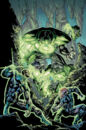 Green Lantern Corps Vol 3 11 Textless.jpg
