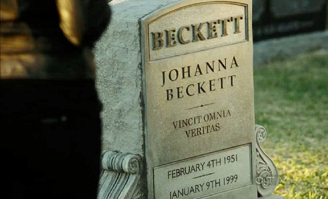 http://img1.wikia.nocookie.net/__cb20120718221839/castletv/images/f/fd/JohannaBeckett-Tombstone.jpg