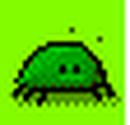 Spybotics Bug.png