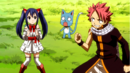 Wendy Being Called Lucy by Natsu.png