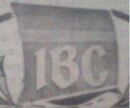 IBC 1975.JPG
