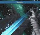 Эйдолоны (Final Fantasy IV)