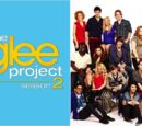 Fans of Glee Project Wiki